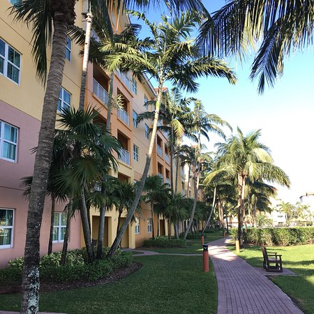 Marriott's Villas at Doral: photo8.jpg