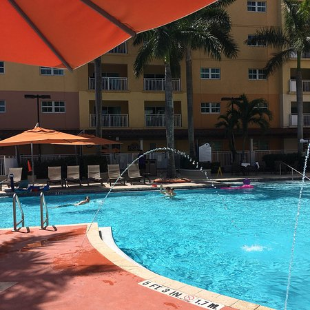 Marriott's Villas at Doral: photo9.jpg