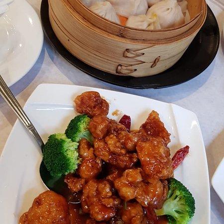 456 Shanghai Cuisine : photo0.jpg