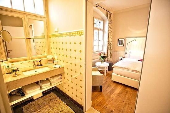 Bad-Hotel (Uberlingen, Germany) - Reviews, Photos & Price ...  Bad-Hotel (Uber...