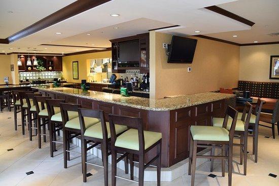 Hilton Garden Inn Dayton Beavercreek Updated 2018 Prices Hotel Reviews Ohio Tripadvisor