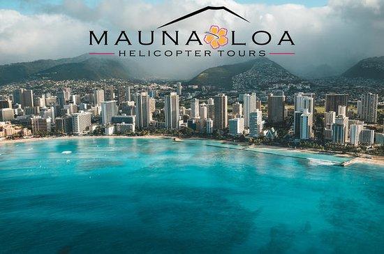 Oahu Magic VIP: 45 Minute Guaranteed...