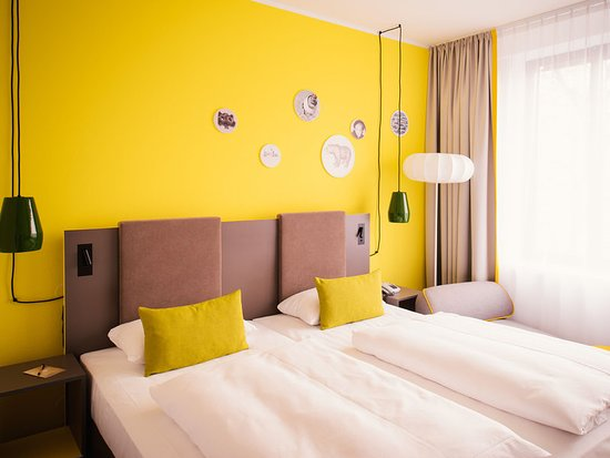 Storkower See Hotel