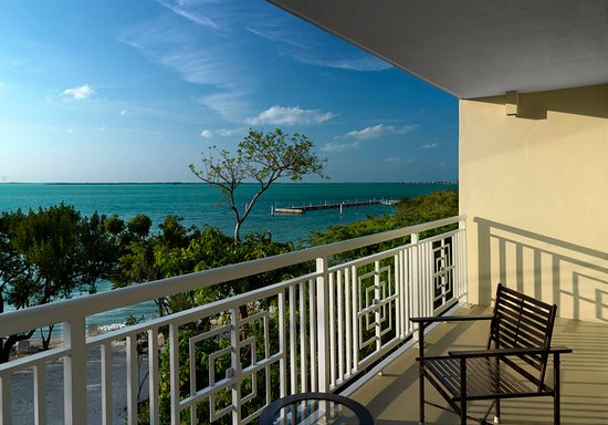 Hilton Key Largo Resort Updated 2018 Prices Amp Reviews Fl Tripadvisor