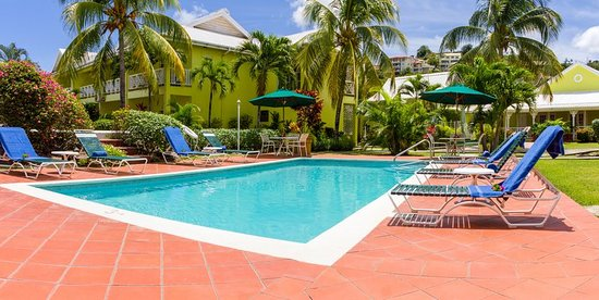 bay gardens hotel now 81 was 1 8 9 updated 2018 reviews