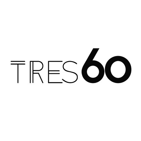 Nuevo Casas Grandes, Mexico: TRES60 Restaurante y Eventos