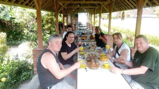 Legian, Indonesia: Bali99tour.com