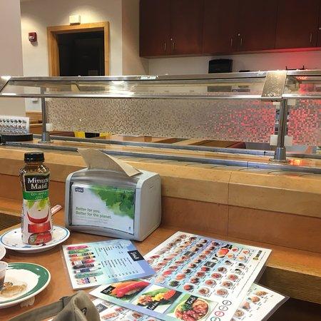 Good Japanese Restaurants Maui