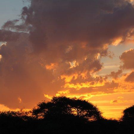 Marken, South Africa: photo9.jpg