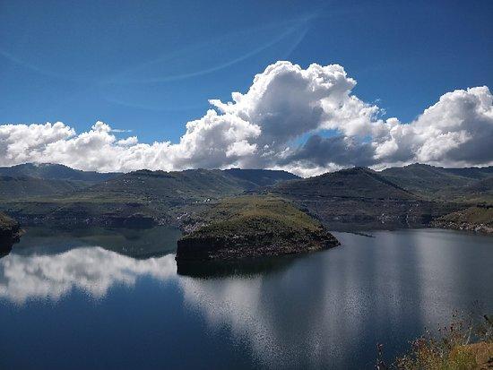 Bokong, Lesotho: IMG_20180331_101930_large.jpg