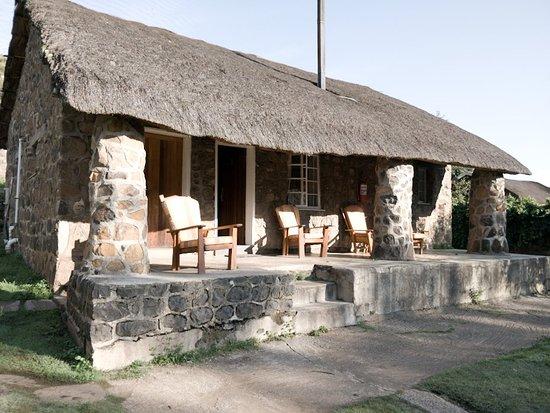 Semonkong, Lesotho: IMG_20180402_080947_large.jpg