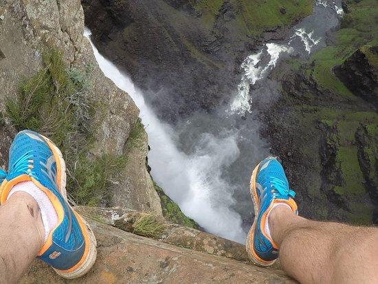 Semonkong, Lesotho: GOPR0224_1522586555252_high_large.jpg