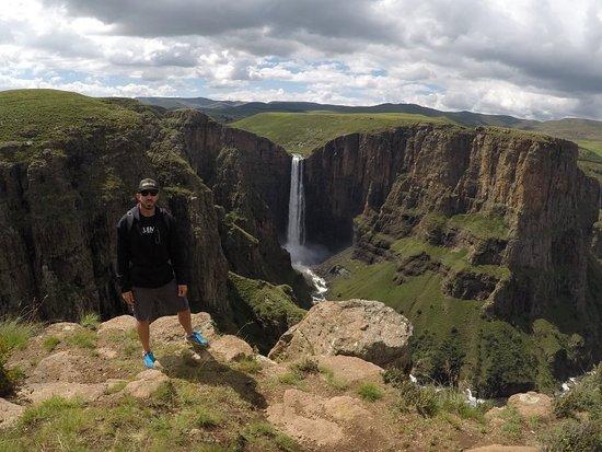 Semonkong, Lesotho: G0030233_1522586555252_high_large.jpg