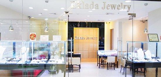 Eklada Jewelry