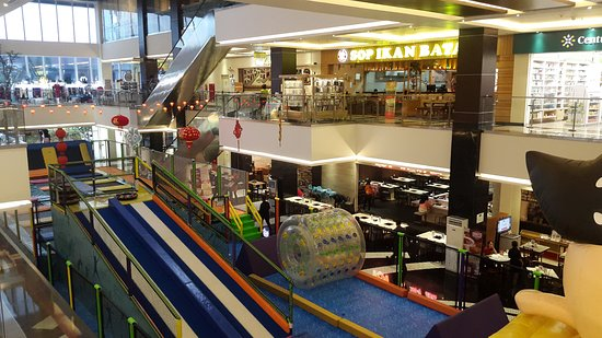 Food Centrum