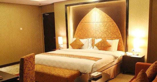 Balairung Hotel 19 3 3 Prices Reviews Jakarta Indonesia Tripadvisor