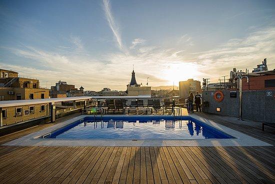 Die Besten Barcelona Pauschalreisen 2019 Barcelona Urlaub