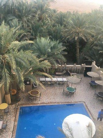 Aoufous, Maroko: IMG-20180403-WA0038_large.jpg