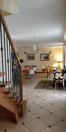 B&B 2 Terrazze - Prices & Guest house Reviews (Verona, Italy ...