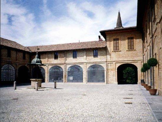 Civico Museo Archeologico