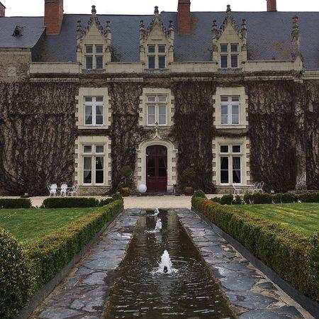 Saint-Georges-sur-Loire, Γαλλία: photo2.jpg