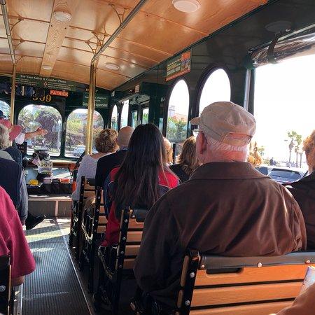 Coronado Island 2018 All You Need To Know Before You Go