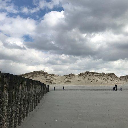 Westenschouwen, The Netherlands: photo2.jpg