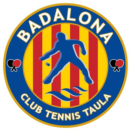 Club Tennis Taula Badalona