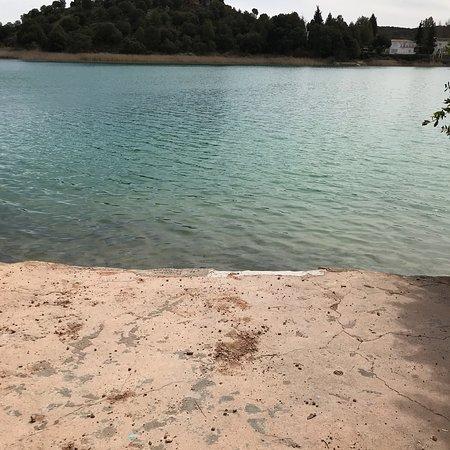Lagunas de Ruidera: photo2.jpg