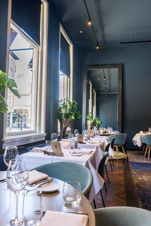 simple restaurant utrecht