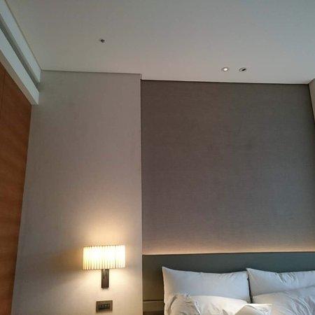 Eslite Hotel Photo