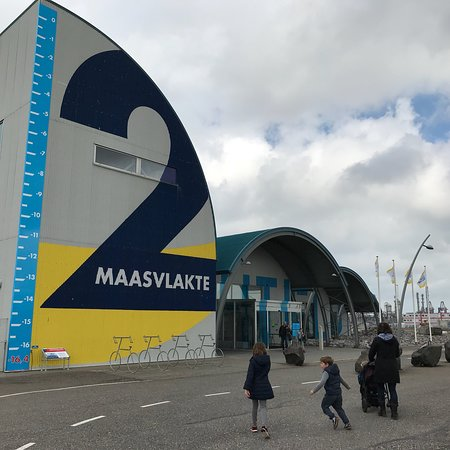 FutureLand Maasvlakte 2: photo3.jpg