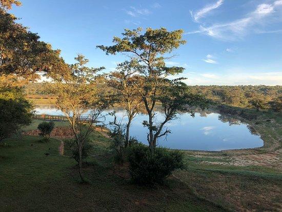 Waterberg, South Africa: IMG-20180326-WA0015_large.jpg