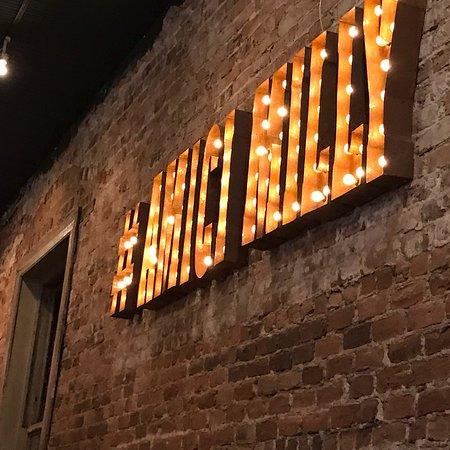 Amici Milledgeville Menu Prices Restaurant Reviews Tripadvisor