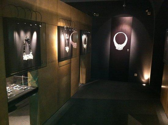 Museu Alberto Gordillo