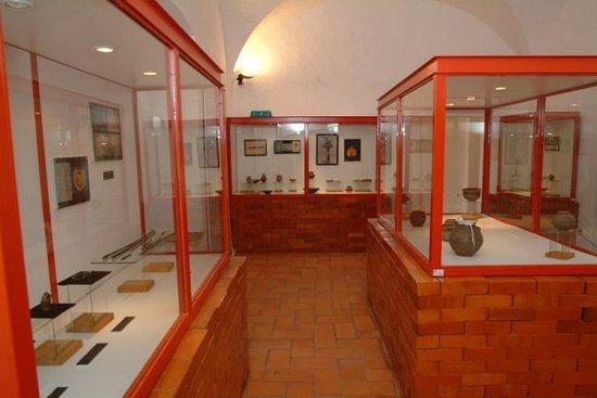 Museu Municipal de Moura