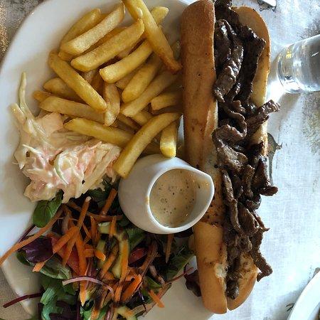 Fettercairn, UK: photo0.jpg