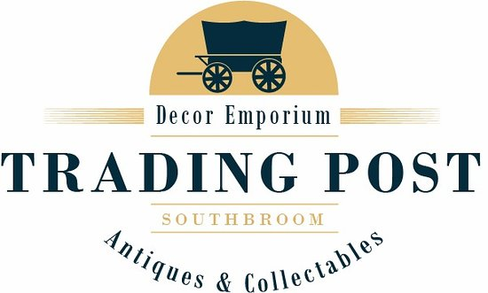 Southbroom, Sydafrika: Antiques, Decor and Collectables
