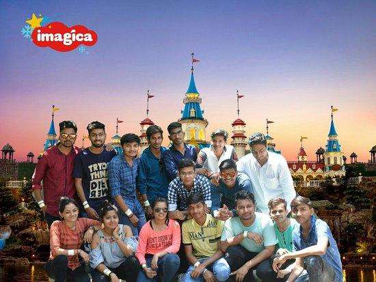 Imagica Theme Park: IMG-20180330-WA0036_large.jpg