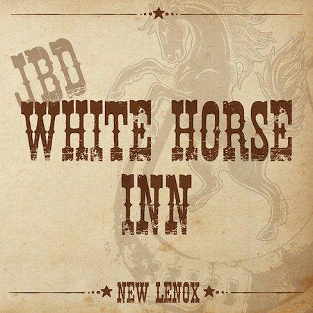New Lenox, IL: Logo