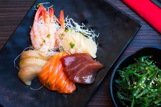 Sushi Mania London Updated 2020 Restaurant Reviews Menu