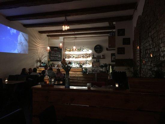 Outdoor Küchen Lübeck : Matildas australian kitchen & bar lübeck restaurant bewertungen