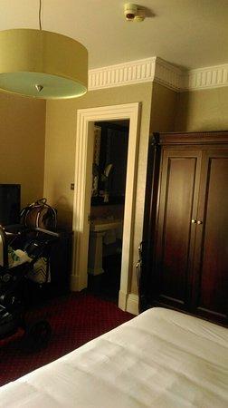 Langton House Hotel: IMAG3289_large.jpg
