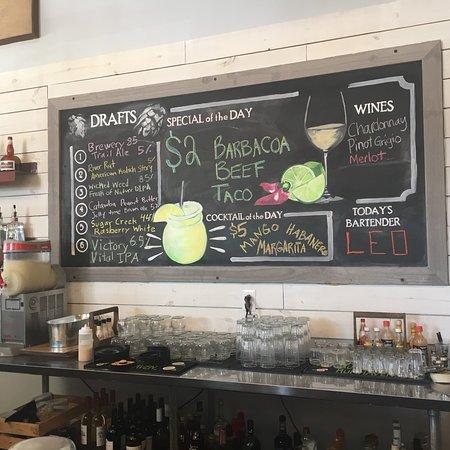 Mexican Restaurants In Travelers Rest Sc
