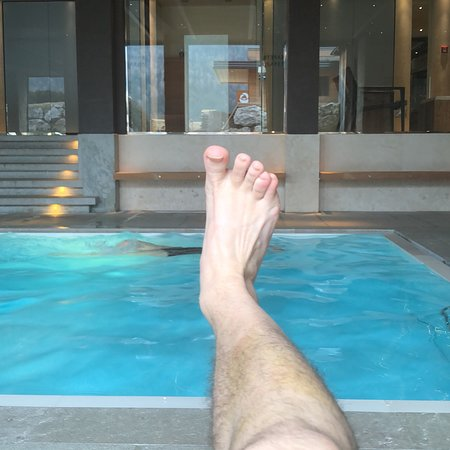 Rosapetra Spa Resort: photo0.jpg
