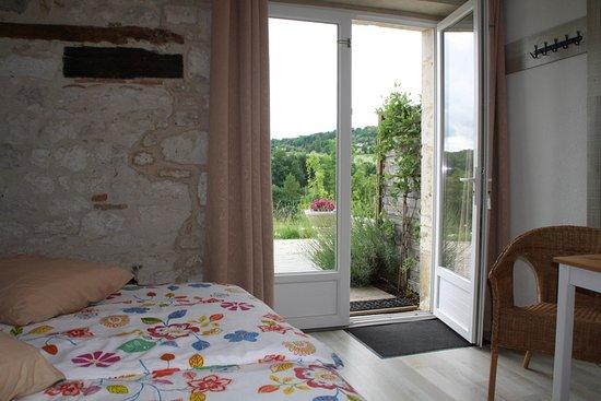 Castelnau-Montratier照片