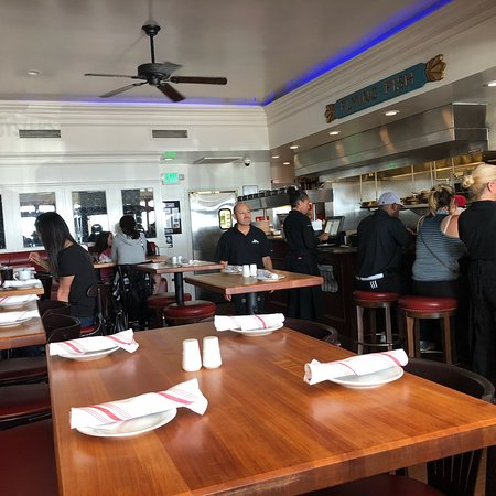Fly N Fish Oyster Bar and Grill: photo7.jpg