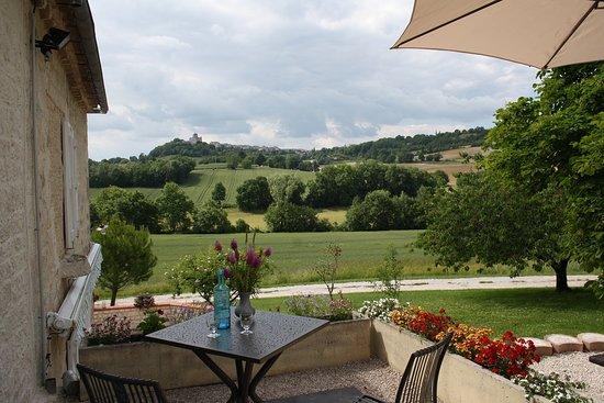 Castelnau-Montratier Photo