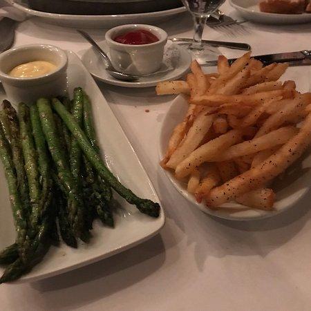 Best Steak Restaurants Westchester Ny