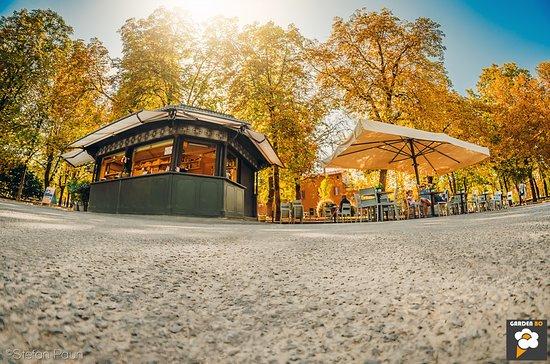 Giardini margherita bologna foto di gardenbo bologna tripadvisor